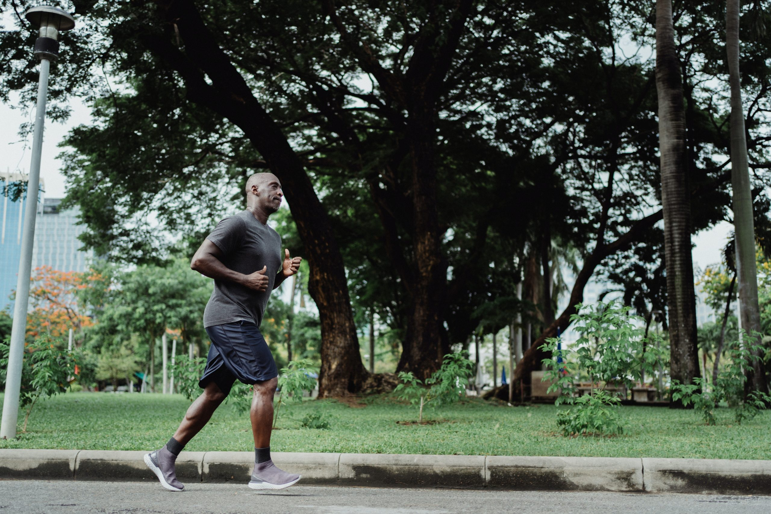 Mental health and exercise: moving to a healthier mind