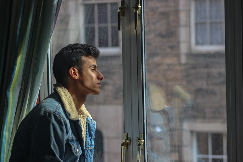 Intrusive thoughts: what they are and how to manage them