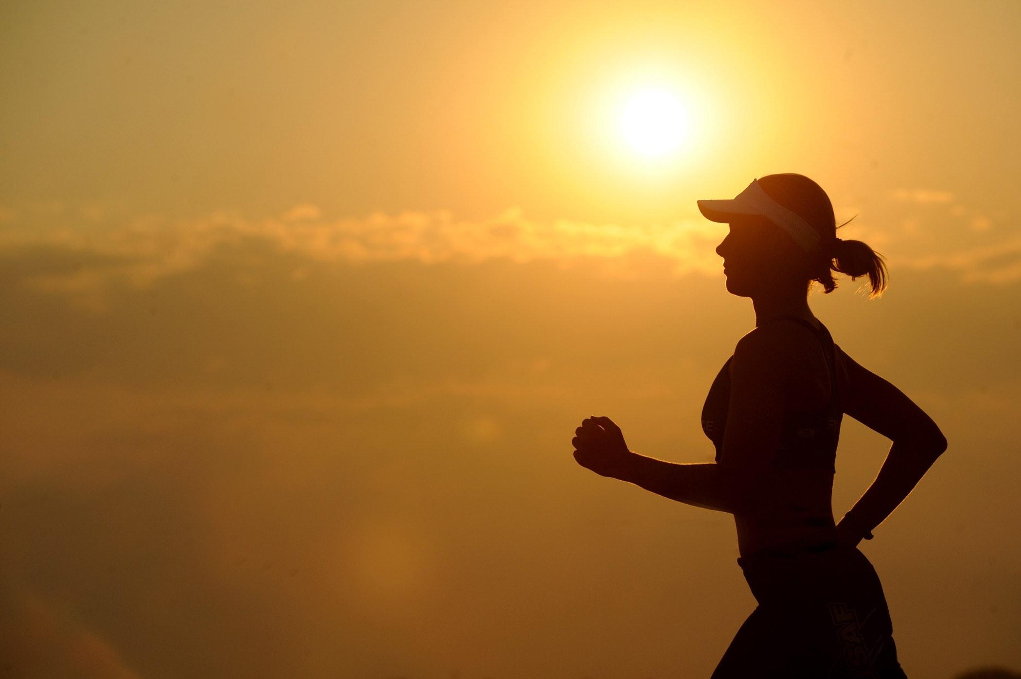 Excessive exercise: aspiring athlete or eating disorder symptom?