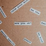 Mental health and mental illness: is there a difference?